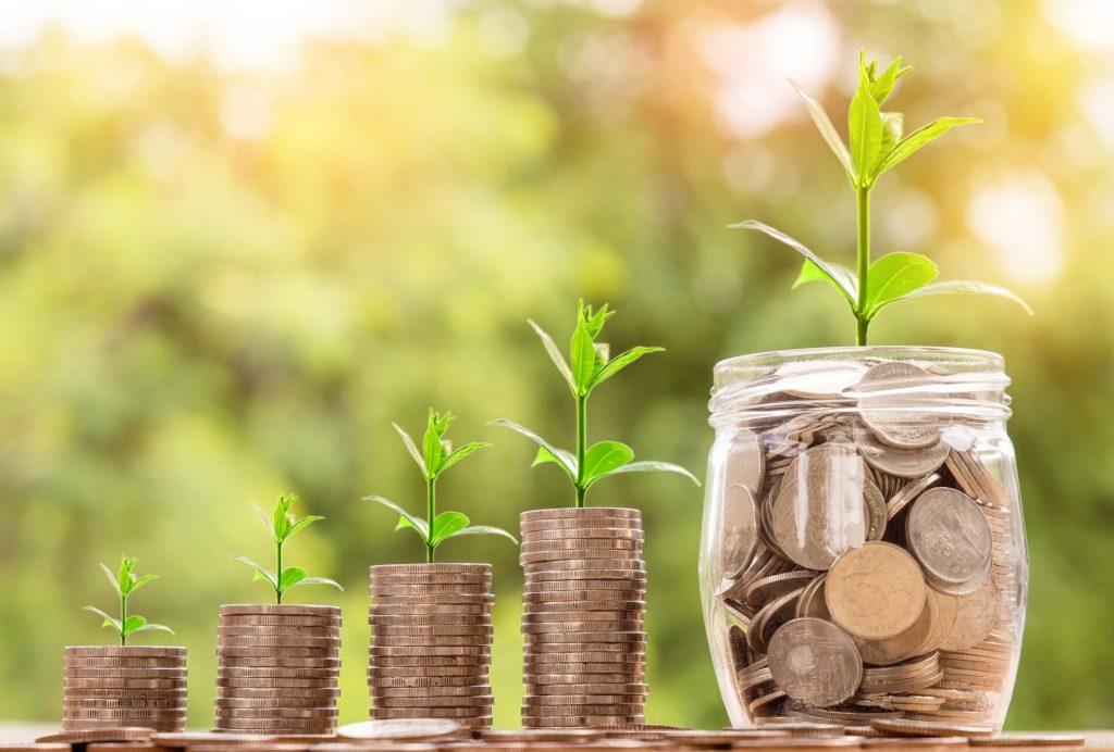 tipo de intereses aplicados en los préstamos y los créditos online