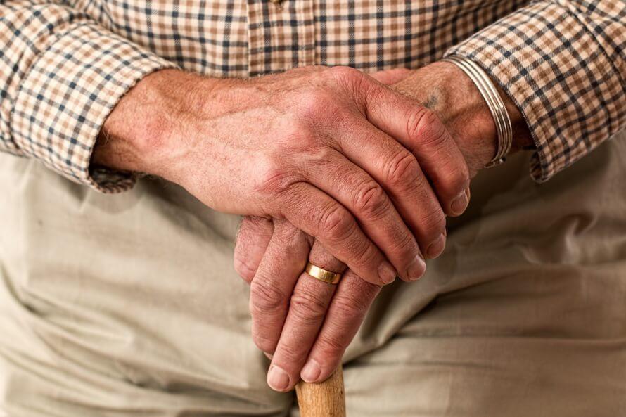 préstamos en 10 minutos sean una opción para personas jubiladas